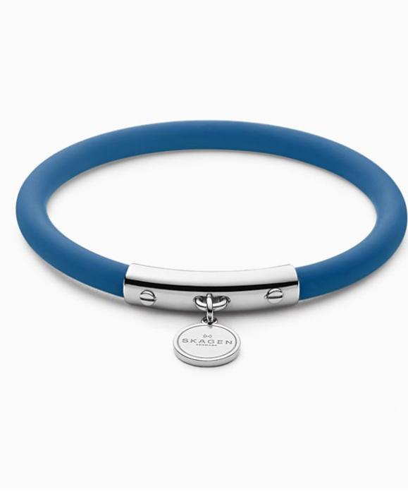 Skagen: 40% off select Blakely Bracelets