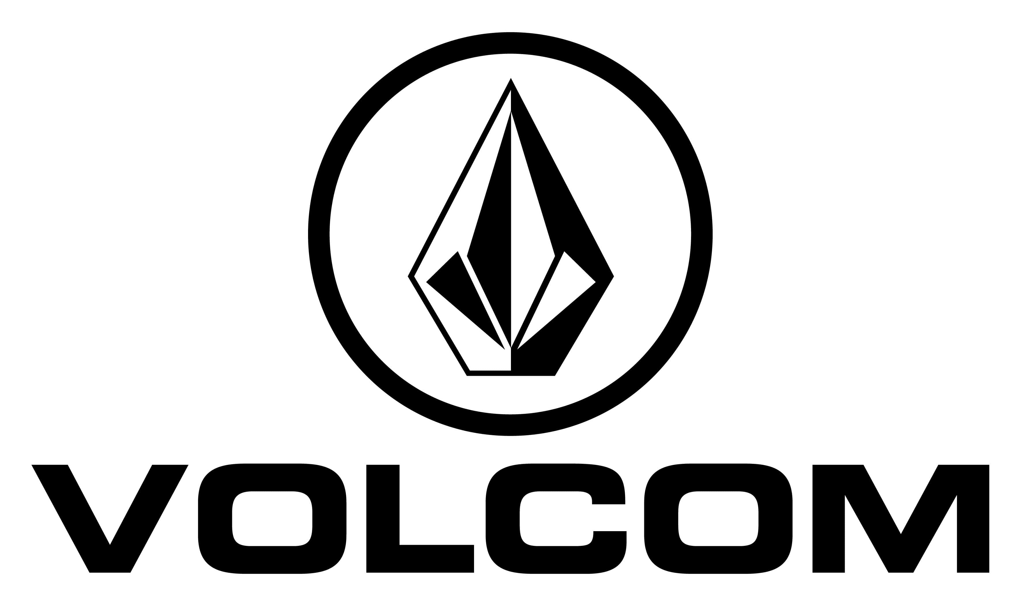 Volcom: BOGO 50% off Sitewide (excluding snow) w/ code: PREBF50+ free shipping for all Volcom Stone Rewards members (free to join)