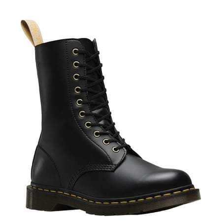 Shoes.com: 25% off Select Items w/ code: 25FALL + Free Shipping. Dr.Martins $67.49 & more