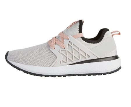 Academy Sports: Athletic Shoe Sale, $19.99 and up, +FS on orders >$25, free store pickup