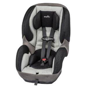 Evenflo SureRide DLX Convertible Car Seat $71.99
