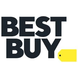 Best Buy Black Friday 2020 Deals