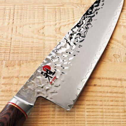 Miyabi Artisan 8 Inch Chef Knife $149.96