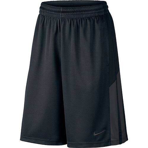 KOHLS Nike Status Short - $14