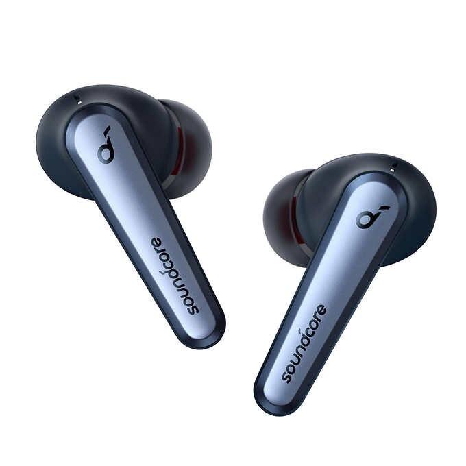 Anker Soundcore Liberty Air 2 Pro - $79.99 to $94.00 (Verizon, Costco, Amazon, Anker)