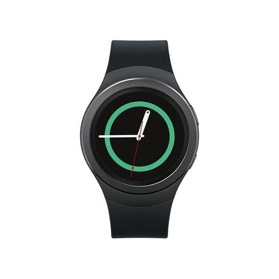 Samsung Galaxy Gear S2 4G Unlocked 42mm $104.99