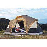 Northwest Territory Northwoods 6-Person Tent - 69.99 in Sears & Kmart