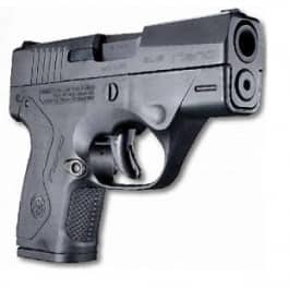 Gun Beretta Nano 9mm $384 shipped
