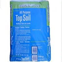 Lowes Deal: Hapi-Gro 40-Pound Top Soil .98 Lowes Instore