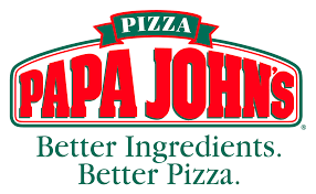Papa Johns Any Large Pizza $10 Thru 2/19/18 Including Pan, DUAL Layer Peperoni and Specialty YMMV