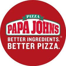 EXTENDED - Papa Johns Any Large Pizza $10 Thru 2/23/18 Including Pan (7 toppings), DUAL Layer Peperoni and Specialty (10 Toppings)YMMV