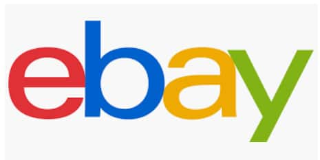 Ebay 8% or 10% Ebay Bucks for >25+ Purchase  6% or 8% for <$25 thru 6/4/19 11:59PM PT - YMMV - Targeted