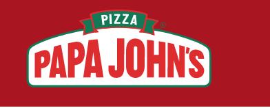 Papa Johns Pizza Buy One Get One FREE-BOGO on any Med or Large Pie on regular menu prices using Promo Code BOGO4 good thru 7/7/19