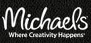 Michaels Deal: Free Credit Monitoring (Due to Michaels Data Breach)
