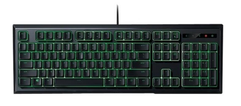 Razer Ornata Expert Hybrid Mechanical Keyboard $39.99 at Best Buy