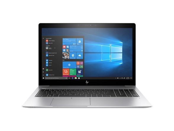 New HP EliteBook 755-G5 Notebook w/ Ryzen R7 CPU, 16GB, 512GB/SSD, 15.6FHD Display only $639.99