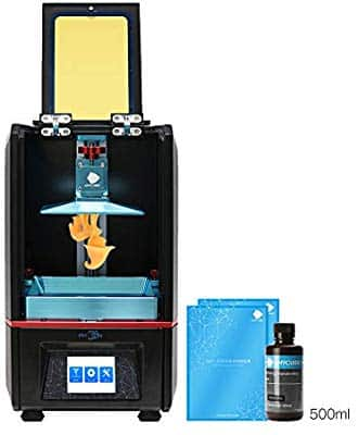 ANYCUBIC Photon SLA 3D Printer Lightning Deal