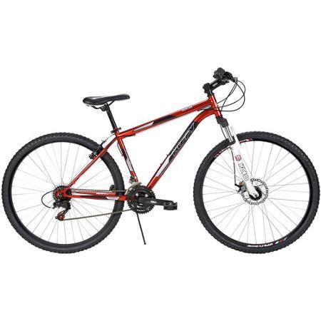 "29"" Huffy Bantam Men's Mountain Bike $79 @ Walmart"