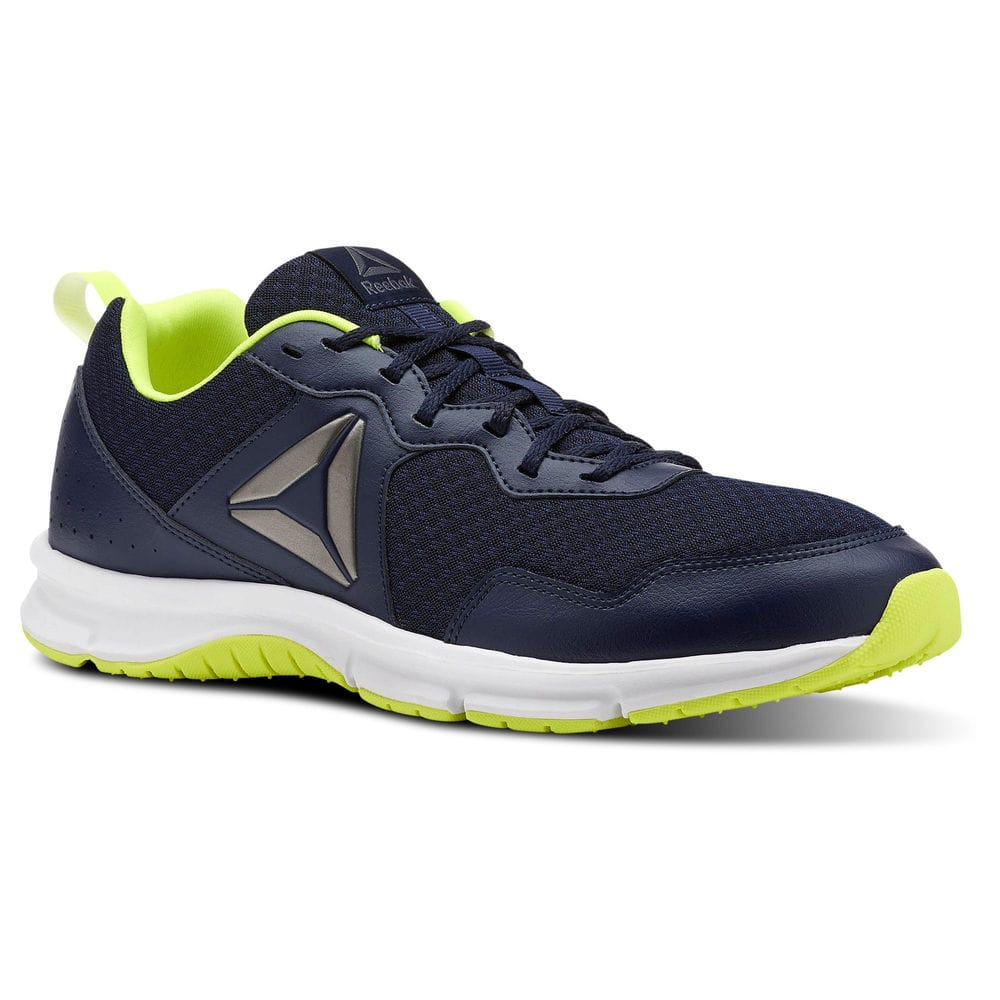 Reebok Men's Express Runner 2.0 Shoes $24.99 + FS @ eBay $24.97