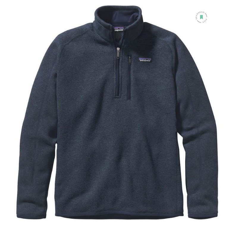 Save an additional 20% off Camp Gear at Backcountry