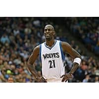 NBA Store Deal: Free Minnesota Timberwolves vs Los Angeles Clippers Tickets 3/2