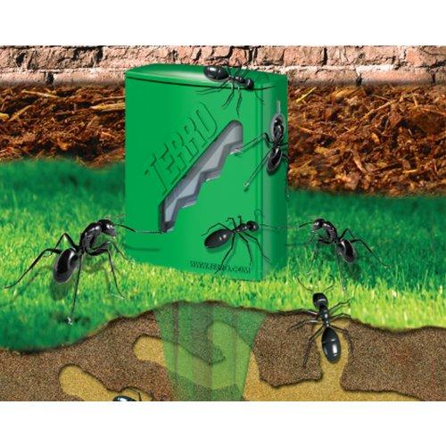 TERRO T1812 Outdoor Liquid Ant Killer Bait Stakes $3.5