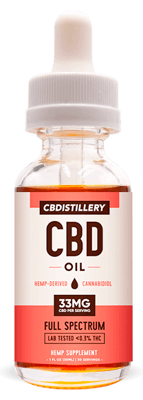 30% off CBD prodcuts with code BF30 at the CBD Distillery. Free ship.