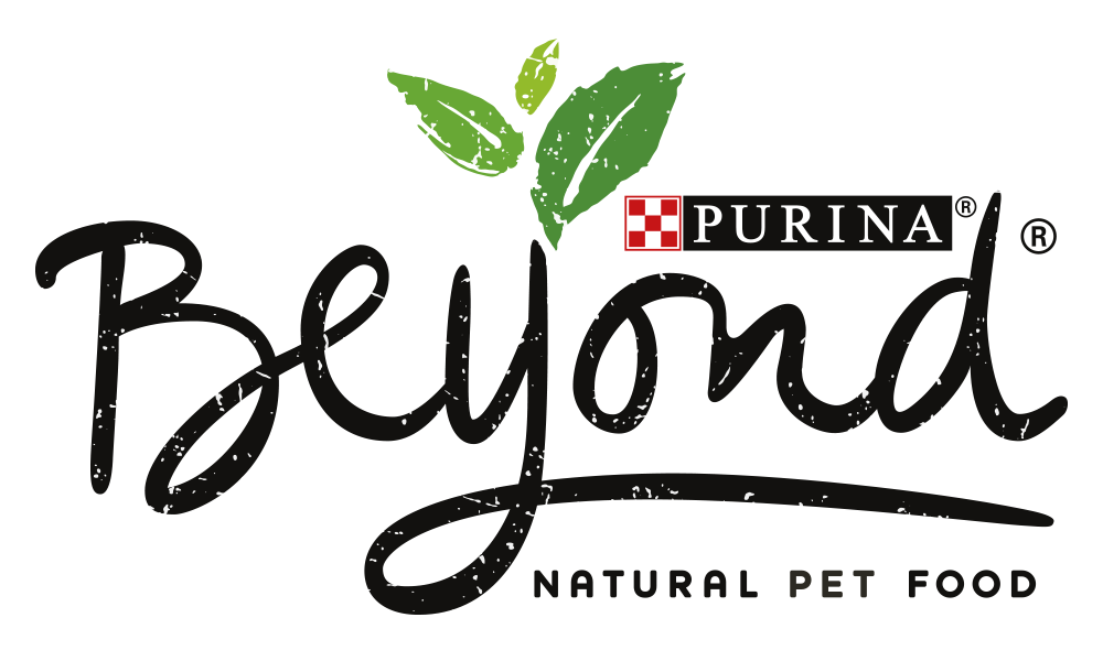 Sign up to receive a $4 coupon for Beyond® Natural Pet Food