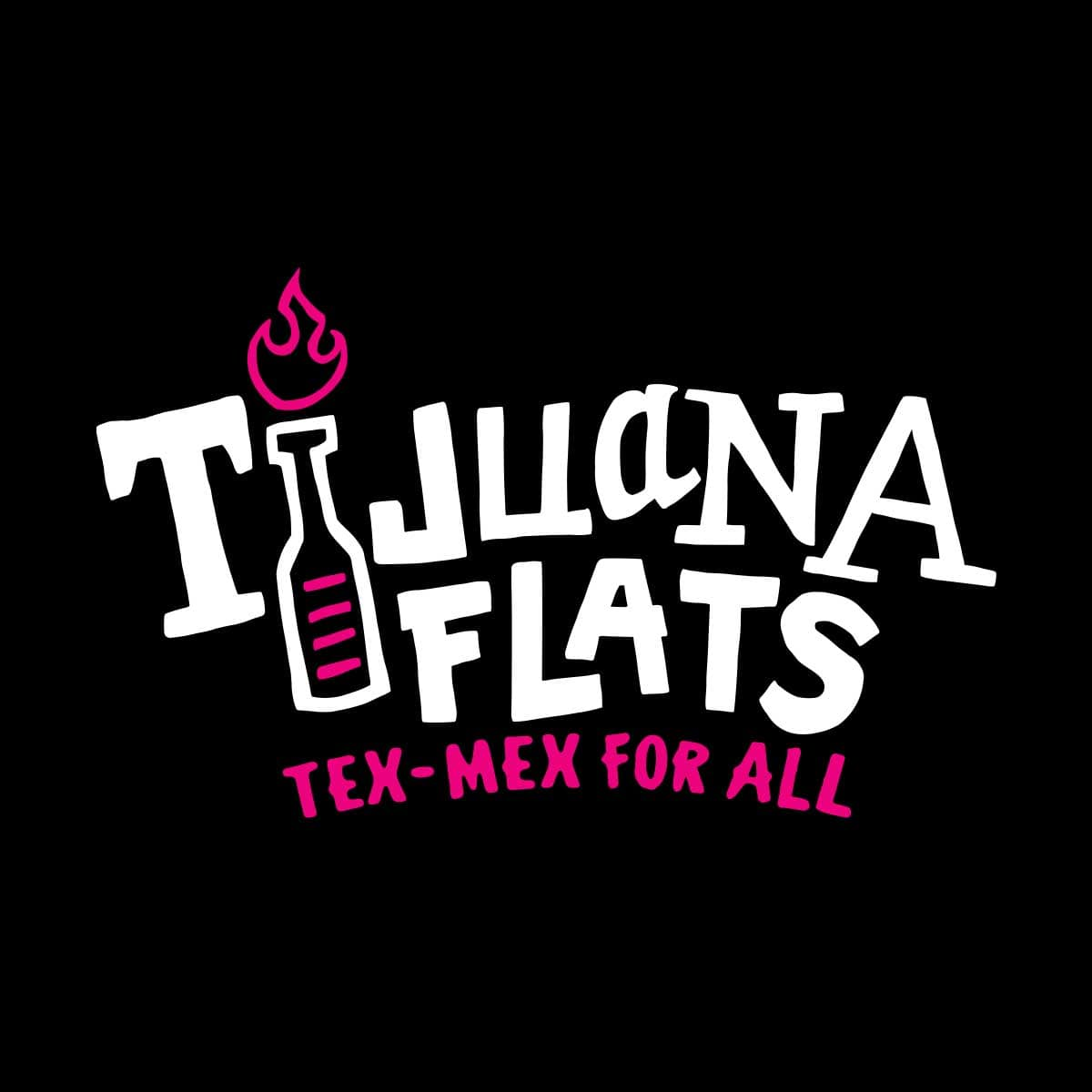 Free Burrito from Tijuana Flats (FL/NC/IN/VA) with promo code FTHR3247