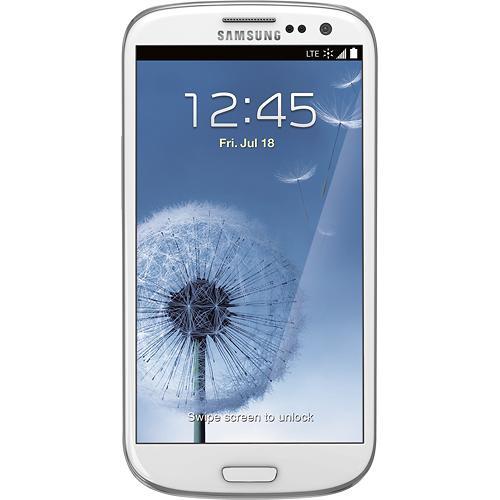 Samsung Galaxy S3 Sprint Prepaid for $79.99 with code 'GALAXYDEAL' @ Bestbuy Elite/ Elite plus required.