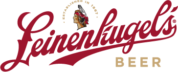 FREE BEER Leinenkugel Oktoberfest 6-pack up to $10 rebate (certain states only) (purchase by 10/9, submit by 10/24)
