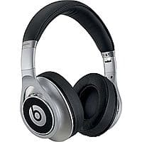 Staples Deal: $159.99 ($299.95, 47% off) Beats by Dr. Dre Executive Over-Ear ANC Headphones