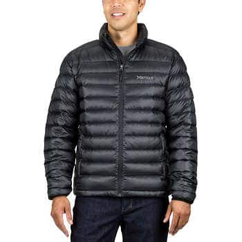 Marmot Jacket for 89 $89