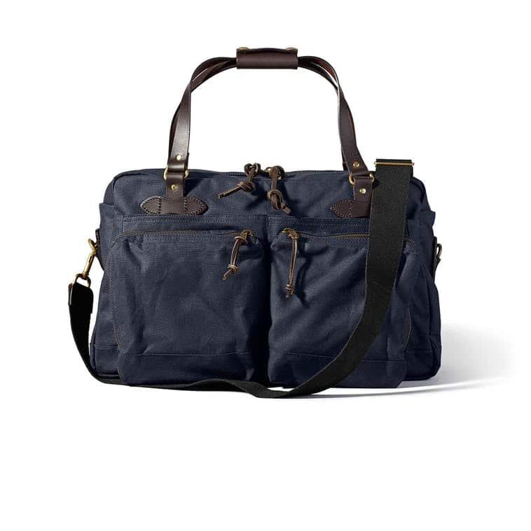 FILSON 48hr Duffel - Rarely ever on sale 40% off ($279.90)