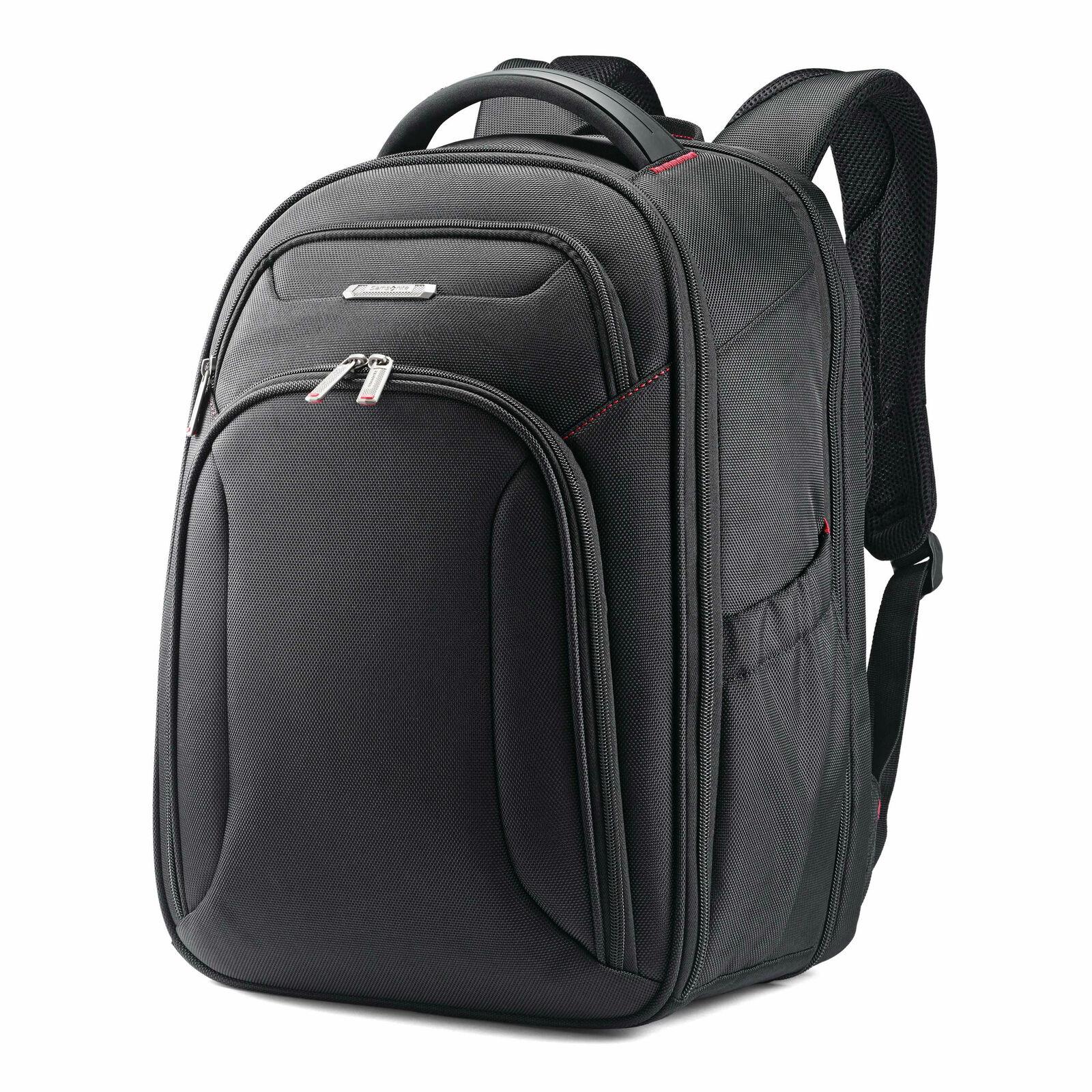 Samsonite Xenon 3.0 Large Bookbag $34+tax Free shipping