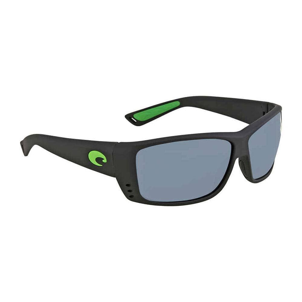 Woot: Sale on Costa Del Mar Sunglasses from $88-94 + FS with PRIME