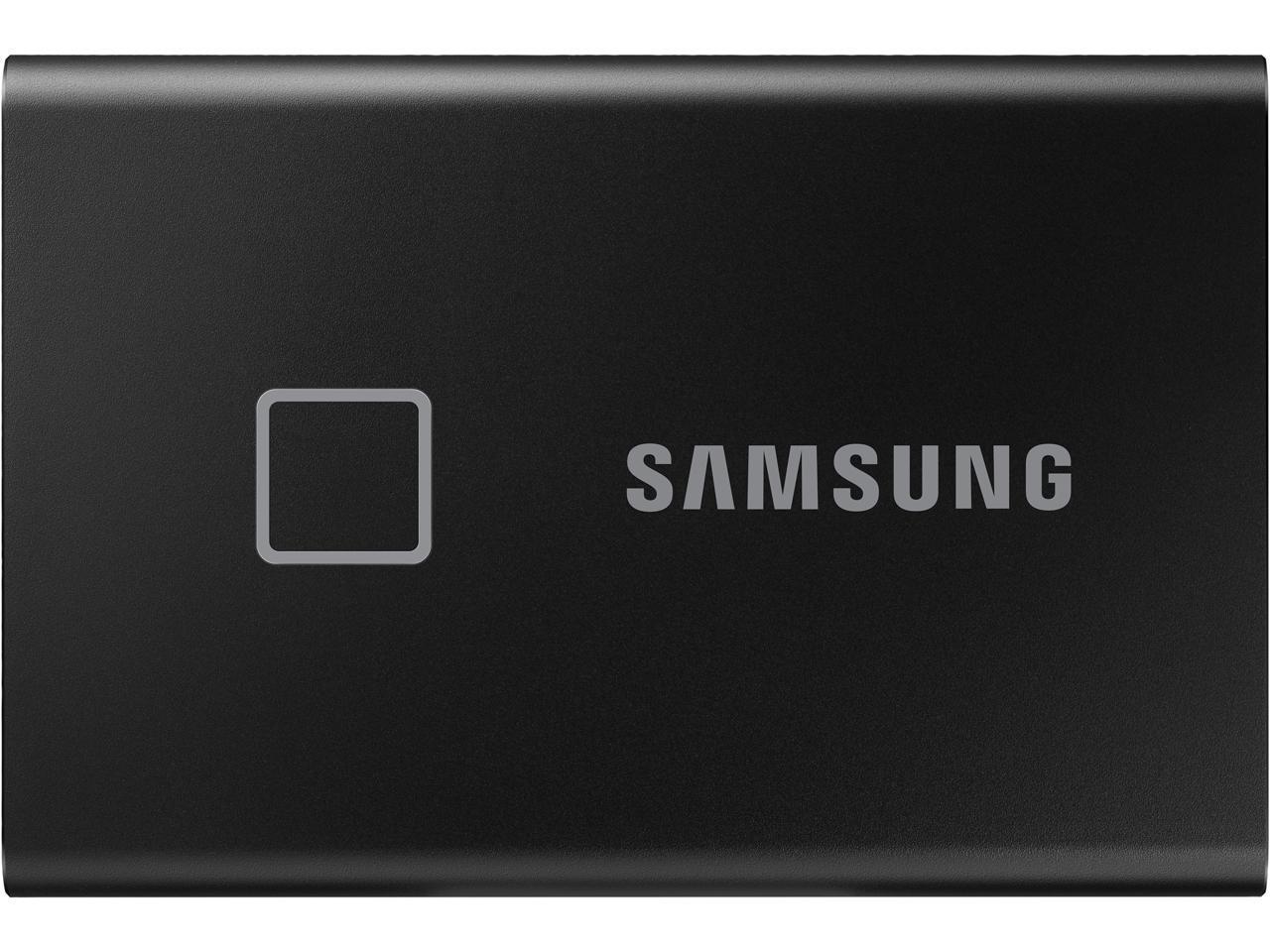 Newegg: 15% off Select External SSDs after Promo Code AFFEWSU22 + FS