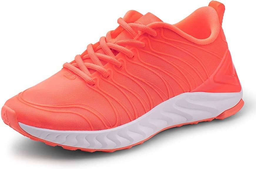 Prime Members: PEAK Taichi King Running Shoes $78.47, Sneakers $50.39 & More + Free Shipping