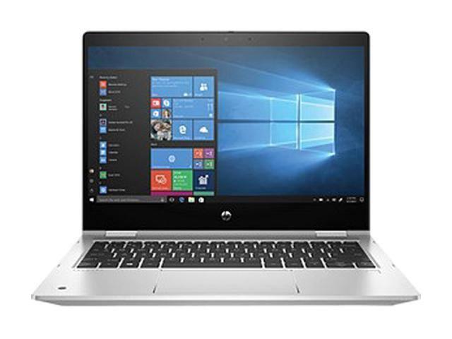 "HP ProBook x360 435 G7 Notebook [AMD Ryzen 7 4700U 2.00 GHz 13.3"" FHD Touchscreen 16 GB DDR4 256 GB PCIe NVMe SSD] w/ FS $799.99 + FS"