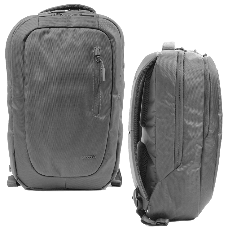 Incase Backpacks Sale Event: City Commuter (Khaki) $39, City (Tan) $29, Nylon or Nylon Lite (Gray) $19 and more for Sale + Free Shipping