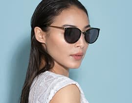 EyeBuyDirect: Get 30% Off All Sunglasses $11 and more Valid 8/2-8/4