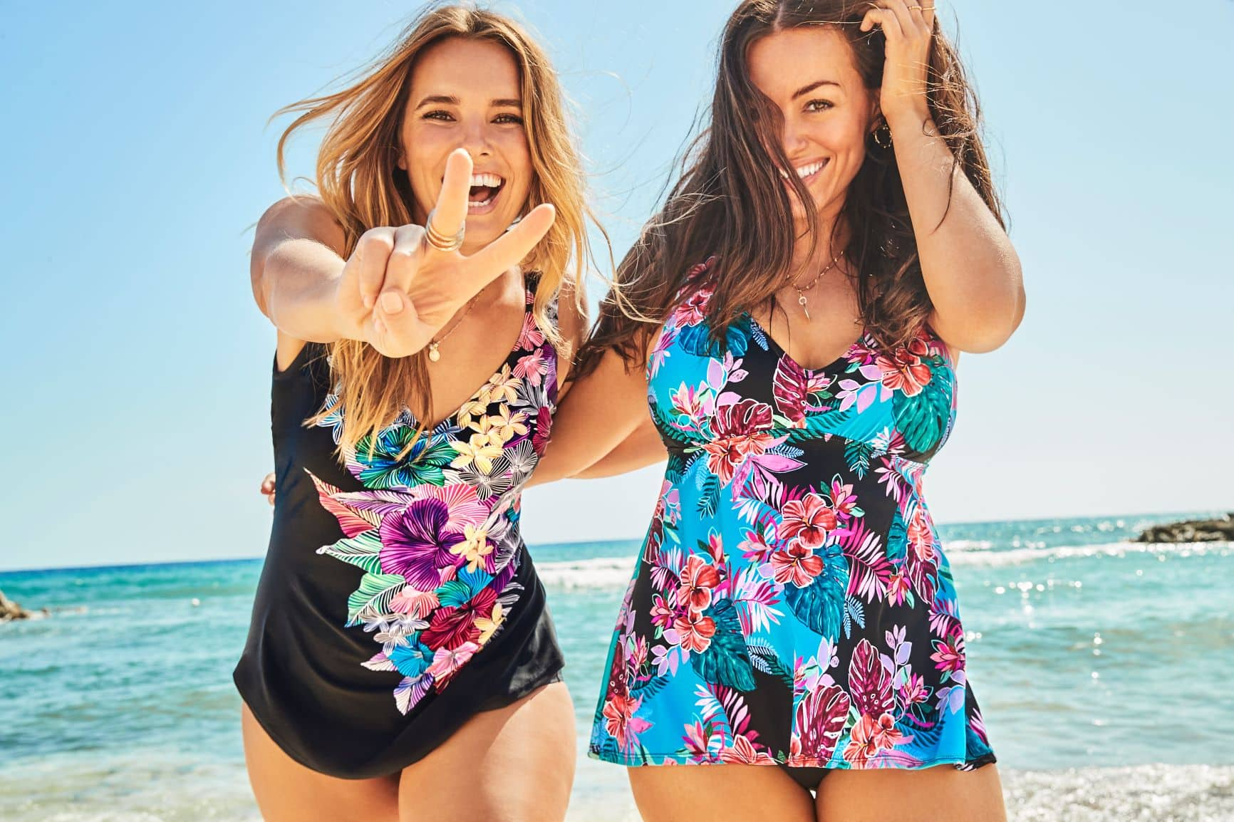Swimsuits4All: 60% Off Sitewide Sale! Use Coupon Code: 819FLASH Valid only today 8/7