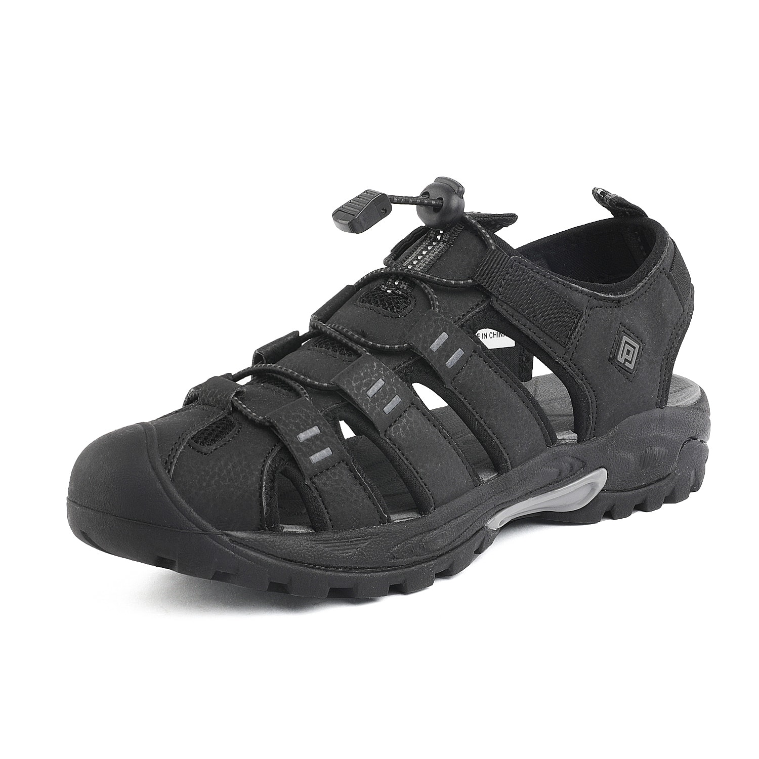 DREAM PAIRS Men's Outdoor Sandals - $9 + Free Shipping
