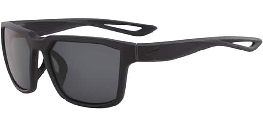 Nike Sunglasses $34 (Fleet or Traverse) $34 + Free Shipping