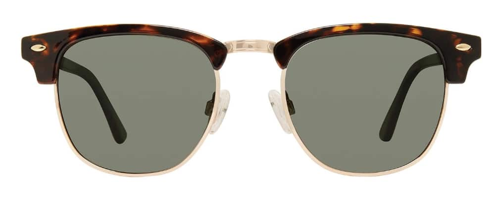 "Shop ""The Headliner"" Sunglasses for $32 + 20% Off EVERYTHING! + Free Shipping! BFCM Only!"