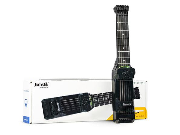 Jamstik 7 Guitar Trainer $144