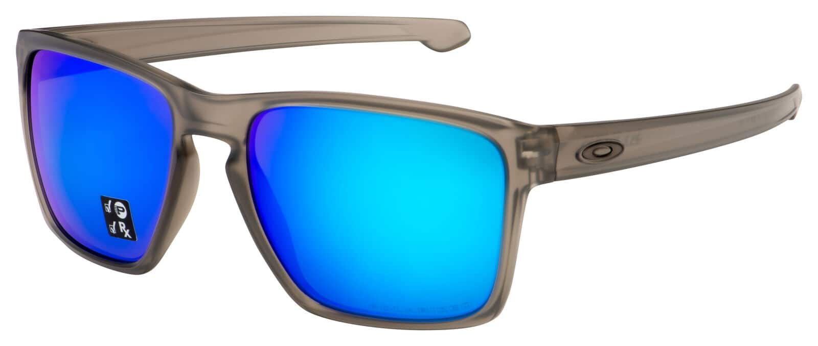 World-Of-Optics on eBay is having a huge sale!!! Name Brand Shades Starting From $23.49 Shipping Is Free