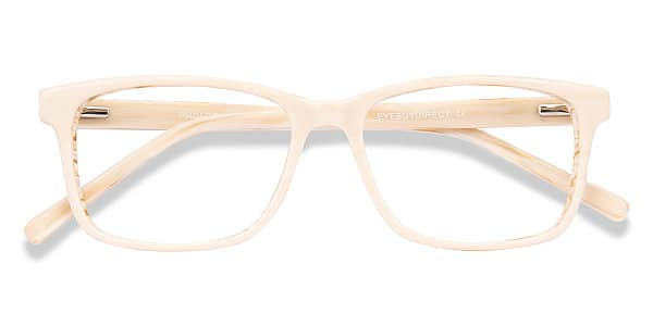 EyeBuyDirect: Up to 50% off Clearance Plus 25% off $130 and an extra 10% off Frames that qualify for 2-day Shipping -  Get a Complete Pair for $22
