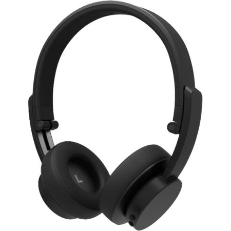 Urbanista Detroit Bluetooth On Ear Headphones $29.97 + FS