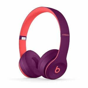 Beats By Dr. Dre Headphones from $149.99 + FS